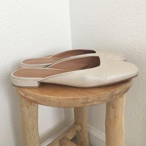 LOQ Shoes - LOQ Lucia in Perla